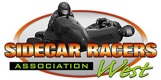 Sidecar Racers Association West, Inc.